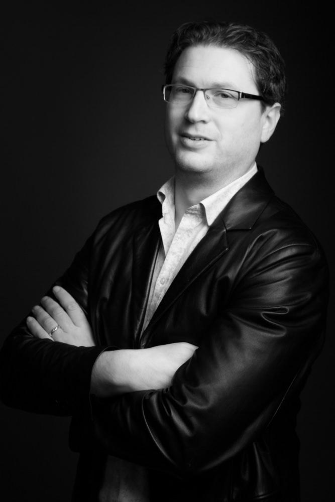tim hensel business photographer