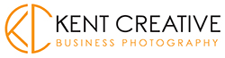Headshots in Kent, Business Portraits & Commercial Photography